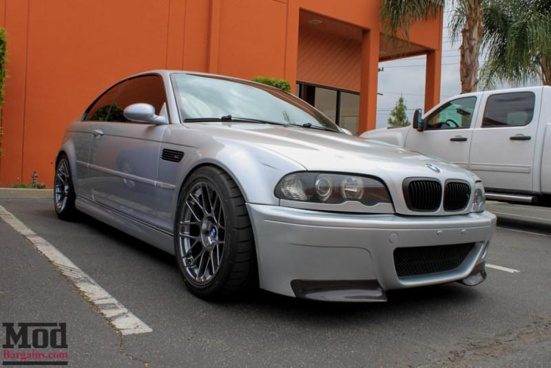 BMW_E46_M3_CSL_Front_Bumper-6