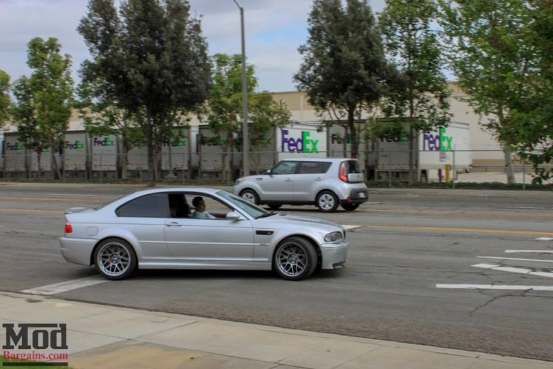 BMW_E46_M3_CSL_Front_Bumper-7