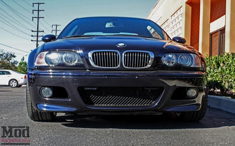 BMW_E46_M3_Dinan_S3_MidnightBlue_CSL_Wheels_-11