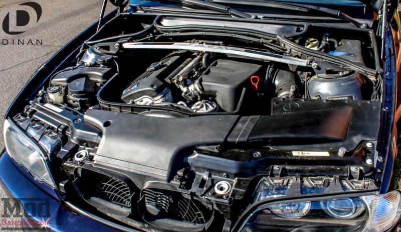 BMW_E46_M3_Dinan_S3_MidnightBlue_CSL_Wheels_-3