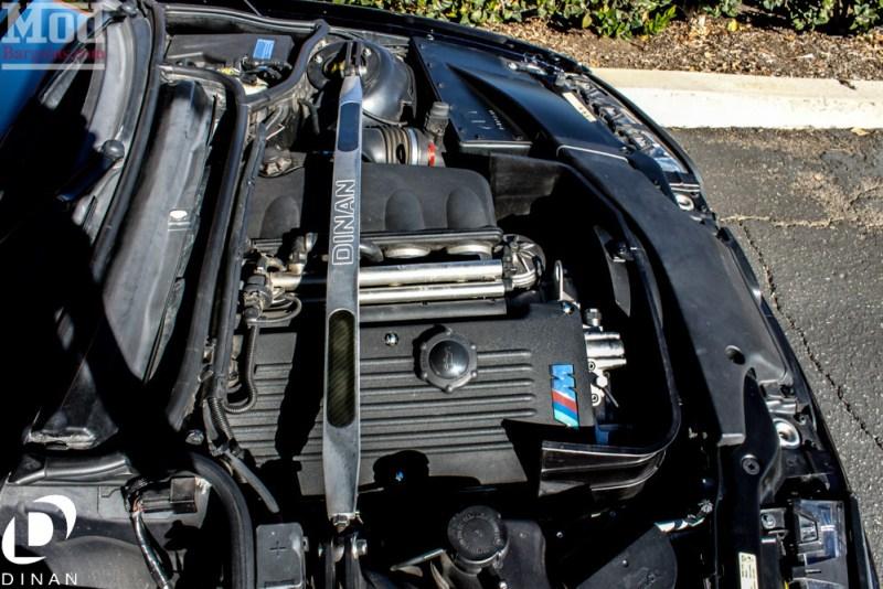 BMW_E46_M3_Dinan_S3_MidnightBlue_CSL_Wheels_-5