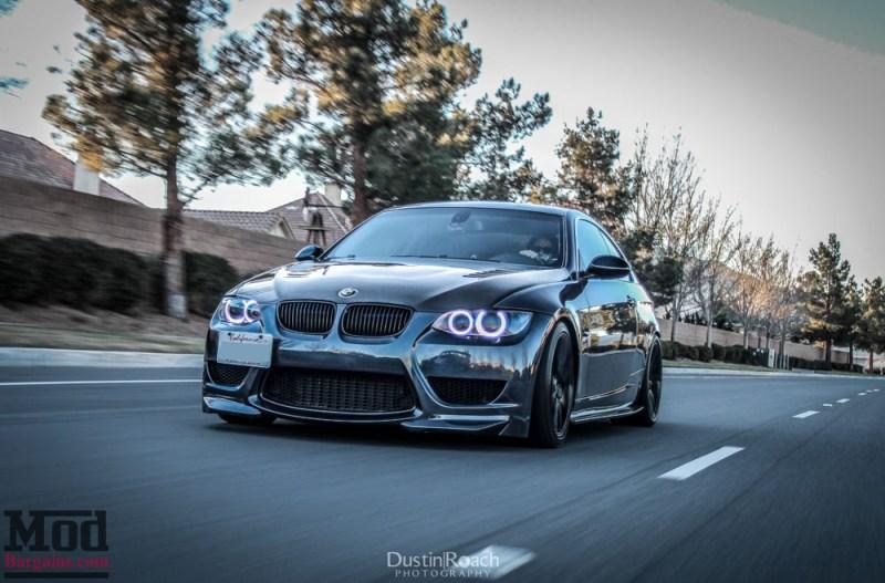 BMW_E92_335i_08_Nelson_Rios_Amuse_Front_End_AE_Exh_AR_DP_img (4)