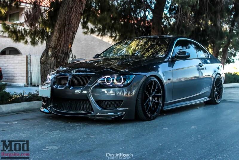 BMW_E92_335i_08_Nelson_Rios_Amuse_Front_End_AE_Exh_AR_DP_img (6)
