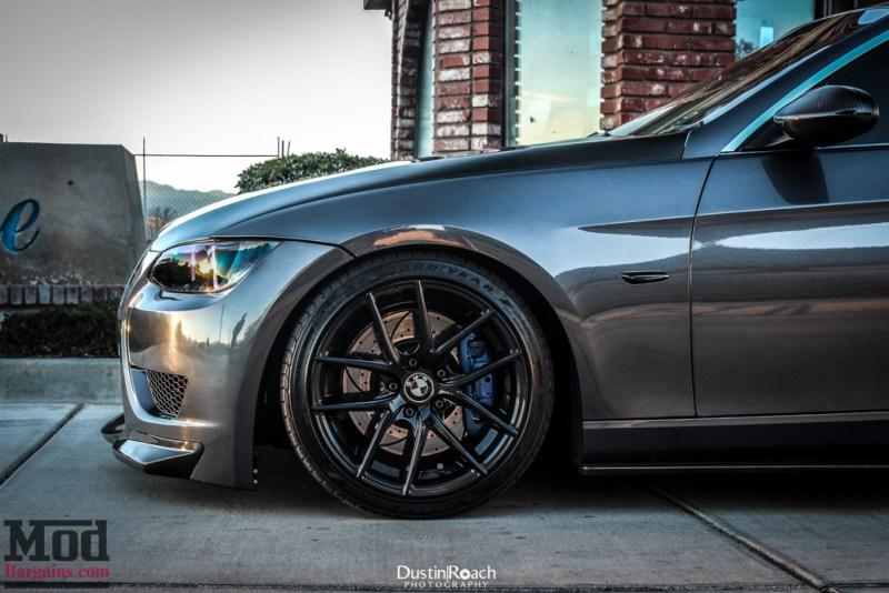 BMW_E92_335i_08_Nelson_Rios_Amuse_Front_End_AE_Exh_AR_DP_img (8)