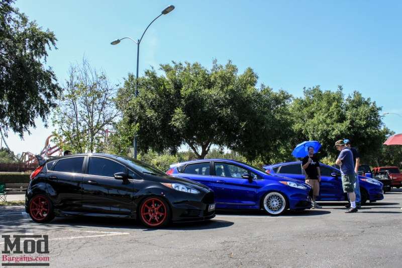 Fab_Fords_Forever_Fiesta_ST_Focus_ST-111