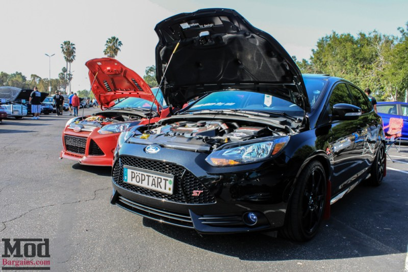 Fab_Fords_Forever_Fiesta_ST_Focus_ST-24