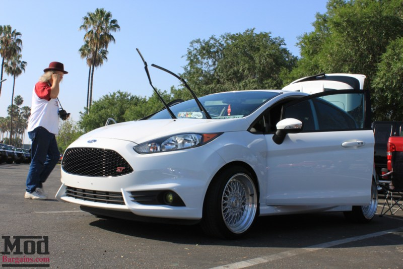 Fab_Fords_Forever_Fiesta_ST_Focus_ST-39