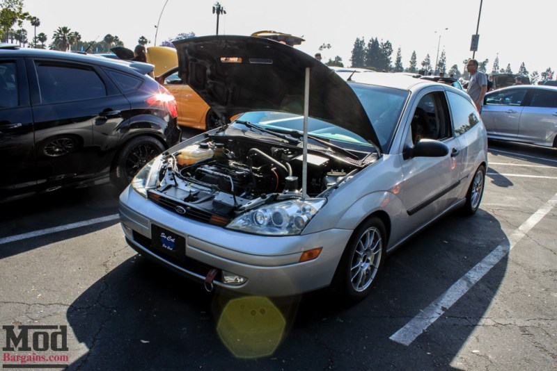 Fab_Fords_Forever_Fiesta_ST_Focus_ST-65