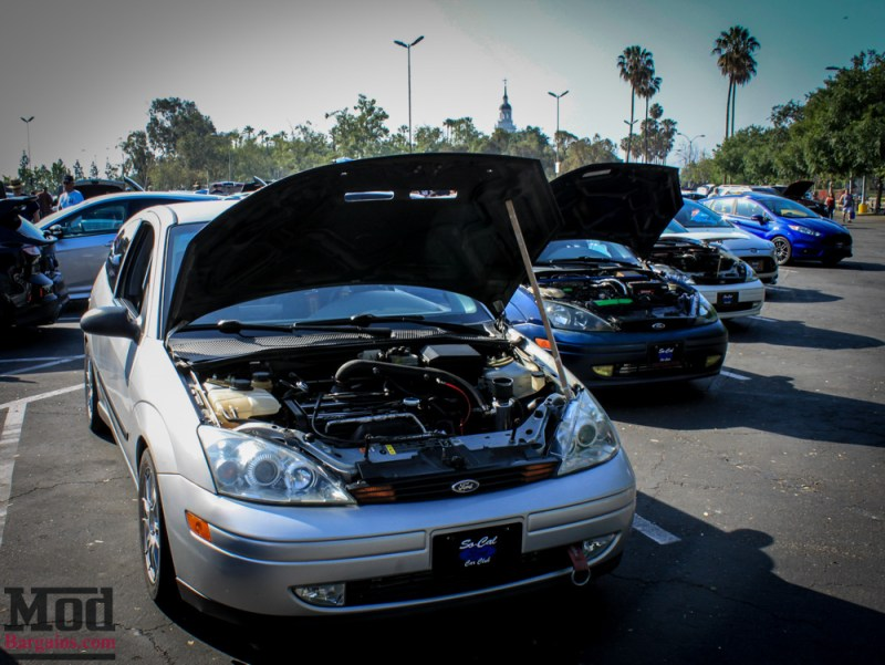 Fab_Fords_Forever_Fiesta_ST_Focus_ST-68