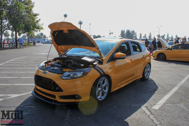 Fab_Fords_Forever_Fiesta_ST_Focus_ST-71