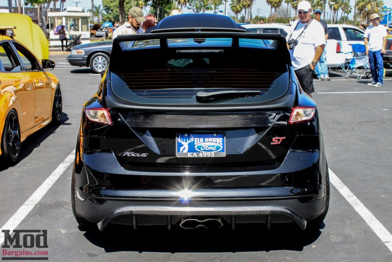 Fab_Fords_Forever_Fiesta_ST_Focus_ST-98