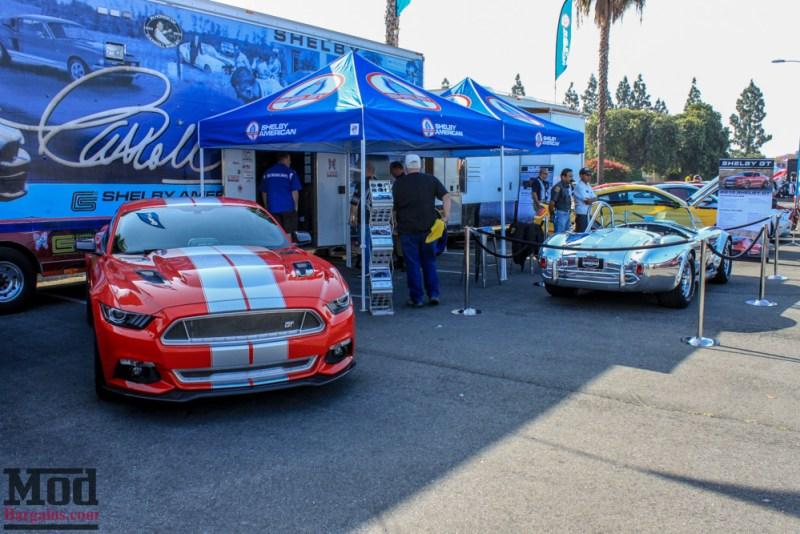 Fabulous_Fords_2015_Mustangs-5