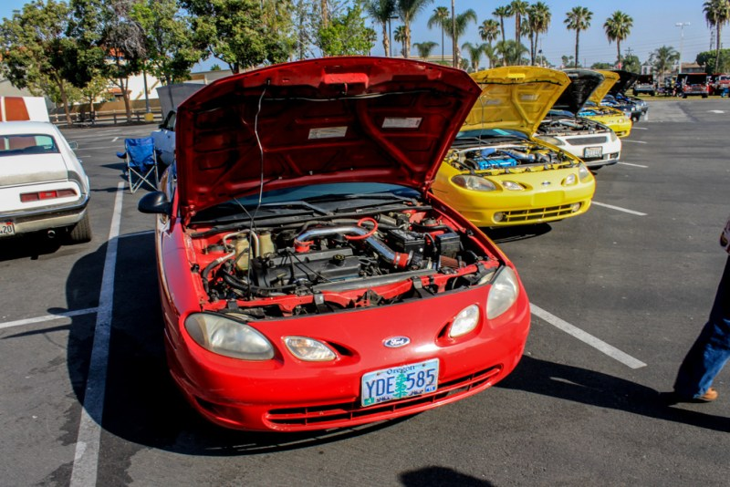 Fabulous_Fords_2015_other-fords-15