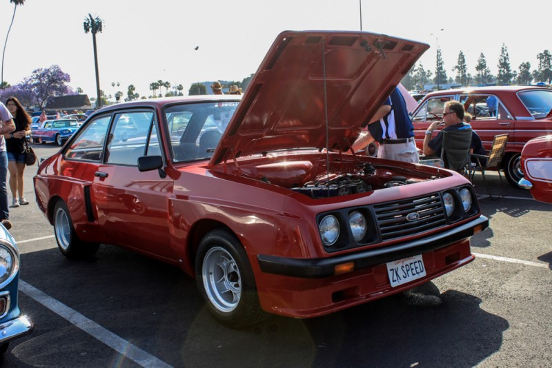Fabulous_Fords_2015_other-fords-30