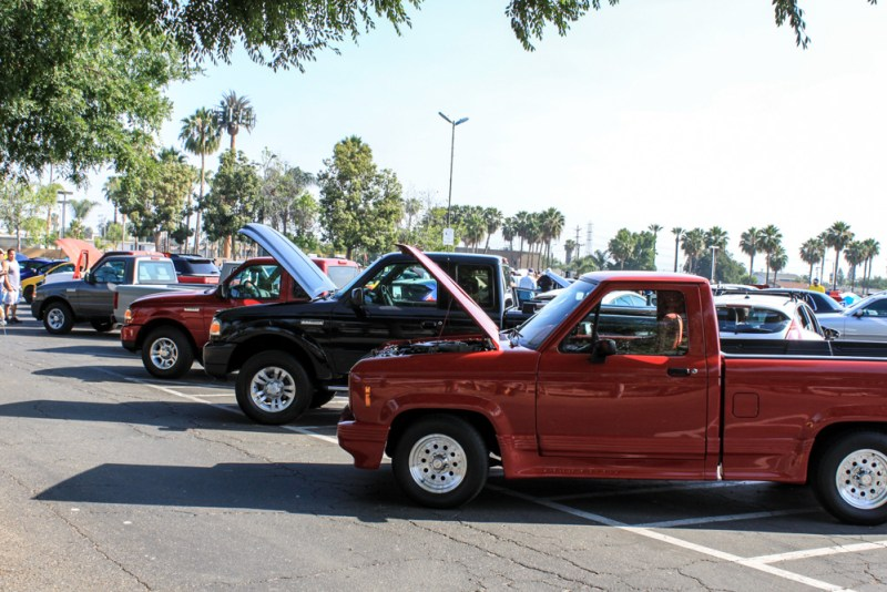 Fabulous_Fords_2015_other-fords-34