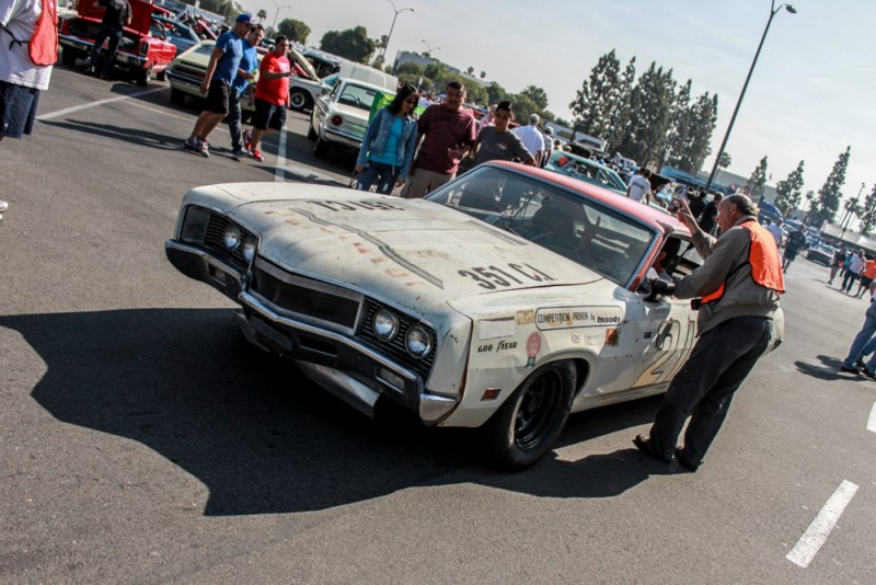 Fabulous_Fords_2015_other-fords-35