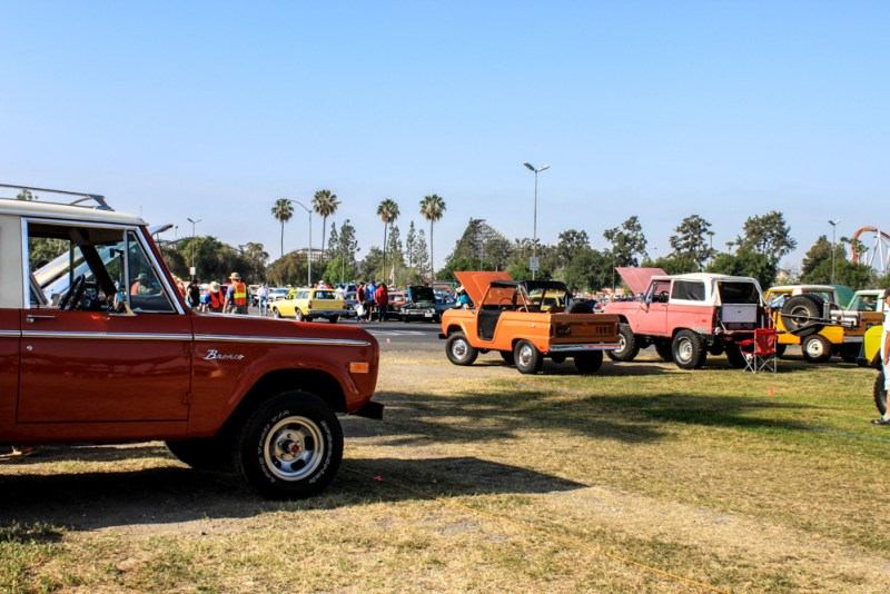 Fabulous_Fords_2015_other-fords-4