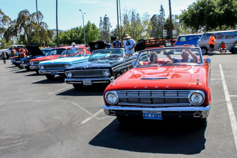 Fabulous_Fords_2015_other-fords-52