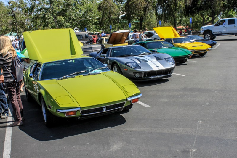 Fabulous_Fords_2015_other-fords-58