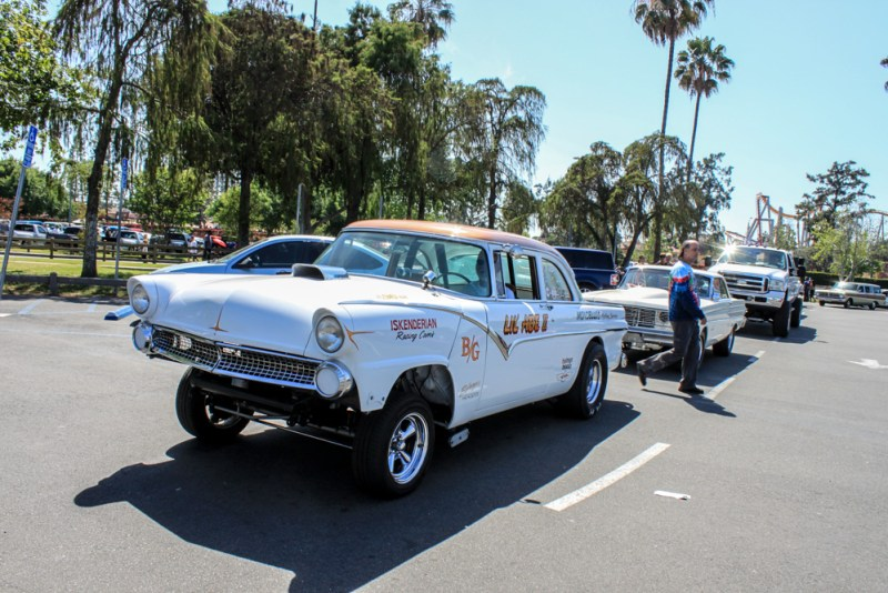 Fabulous_Fords_2015_other-fords-68