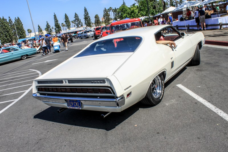 Fabulous_Fords_2015_other-fords-71
