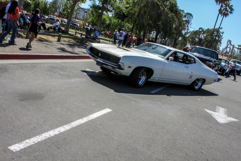 Fabulous_Fords_2015_other-fords-72
