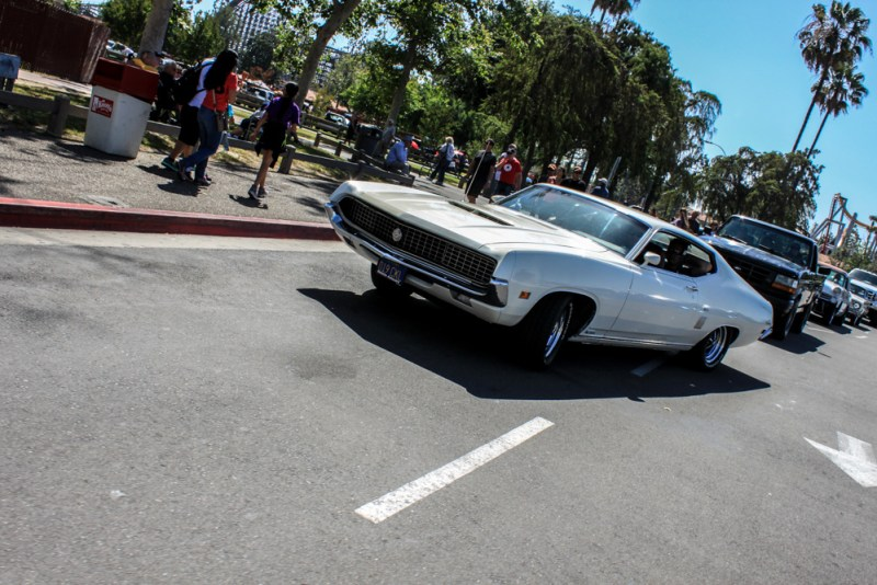 Fabulous_Fords_2015_other-fords-73