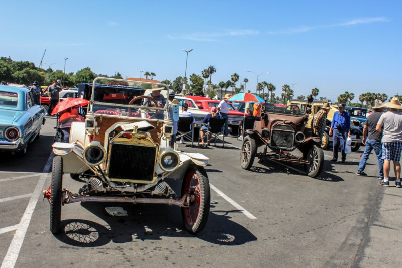 Fabulous_Fords_2015_other-fords-74