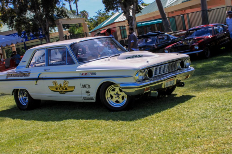 Fabulous_Fords_2015_other-fords-83