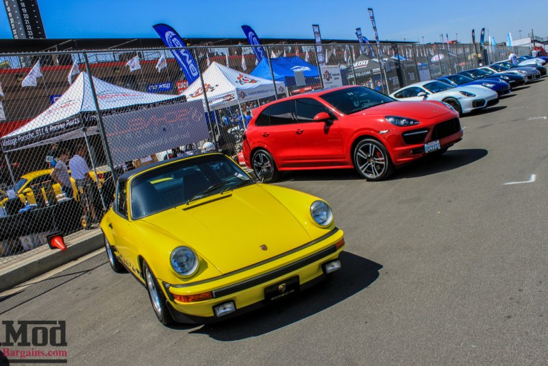 Festival_of_Speed_Parking_Lot_shots_Vendors-19