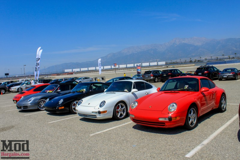 Festival_of_Speed_Parking_Lot_shots_Vendors-35