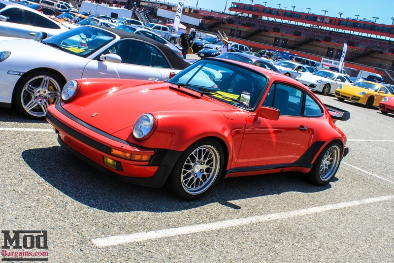 Festival_of_Speed_Parking_Lot_shots_Vendors-39