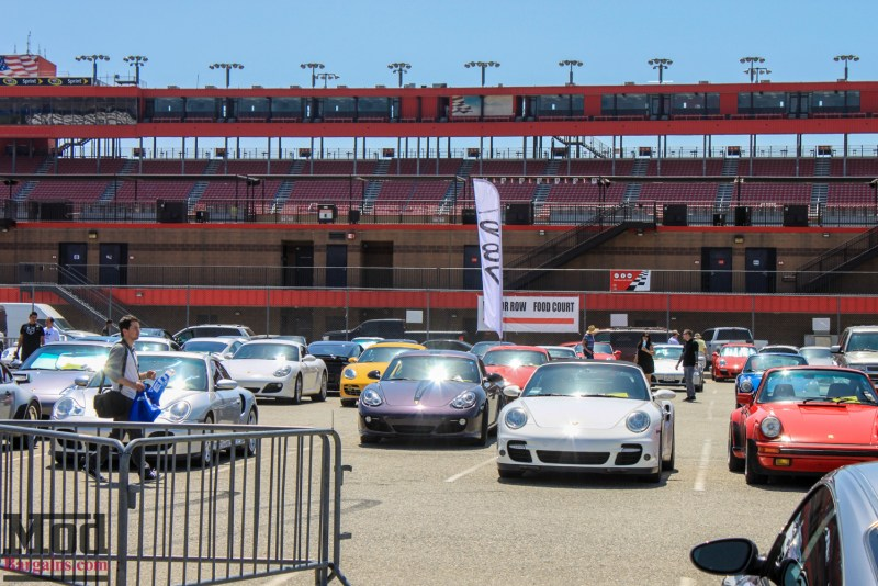 Festival_of_Speed_Parking_Lot_shots_Vendors-40
