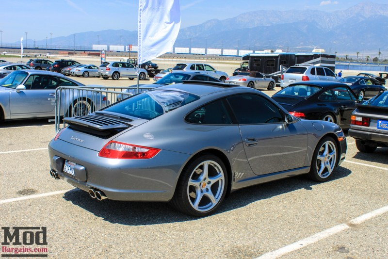 Festival_of_Speed_Parking_Lot_shots_Vendors-47