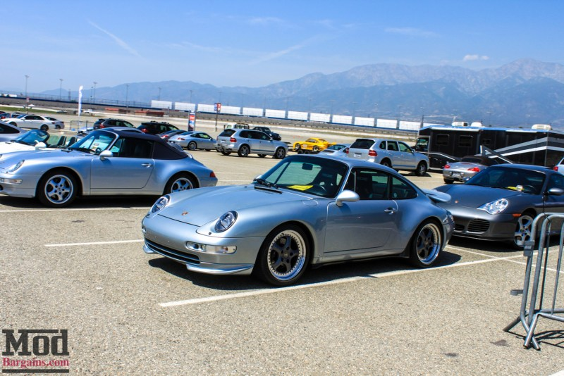 Festival_of_Speed_Parking_Lot_shots_Vendors-48