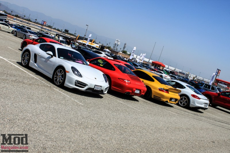 Festival_of_Speed_Parking_Lot_shots_Vendors-49