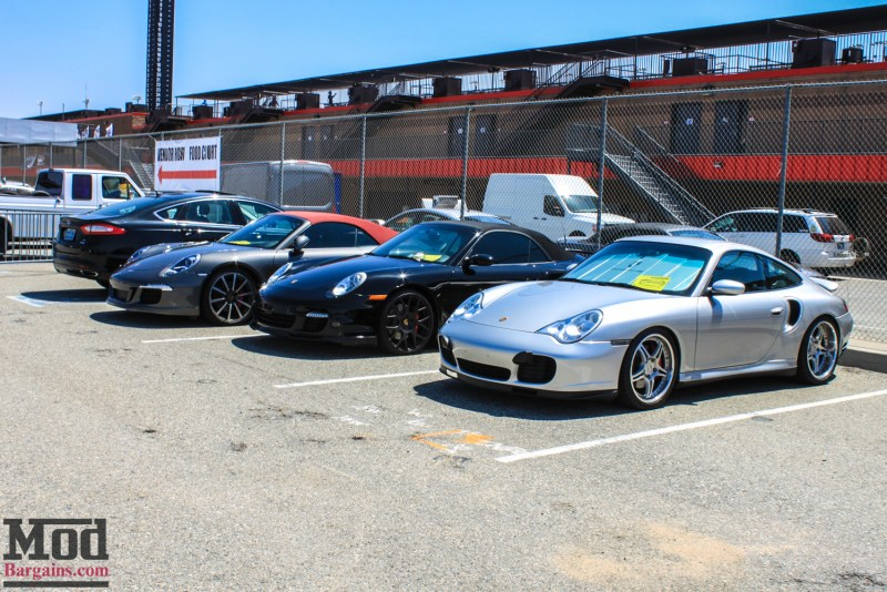 Festival_of_Speed_Parking_Lot_shots_Vendors-52