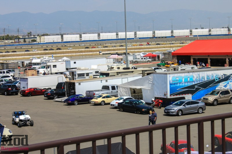 Festival_of_Speed_Parking_Lot_shots_Vendors-55