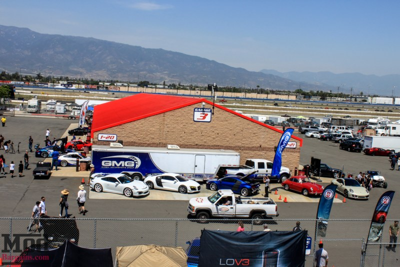 Festival_of_Speed_Parking_Lot_shots_Vendors-57