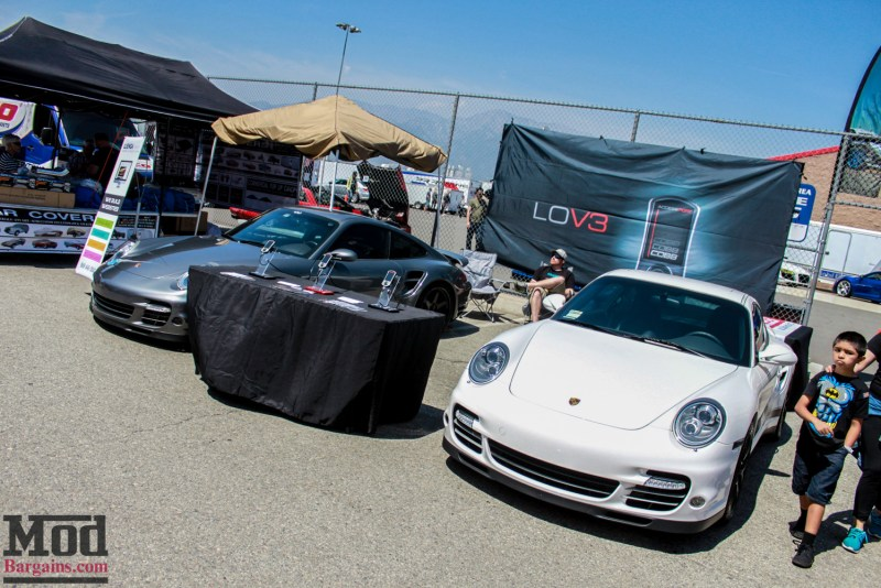 Festival_of_Speed_Parking_Lot_shots_Vendors-59