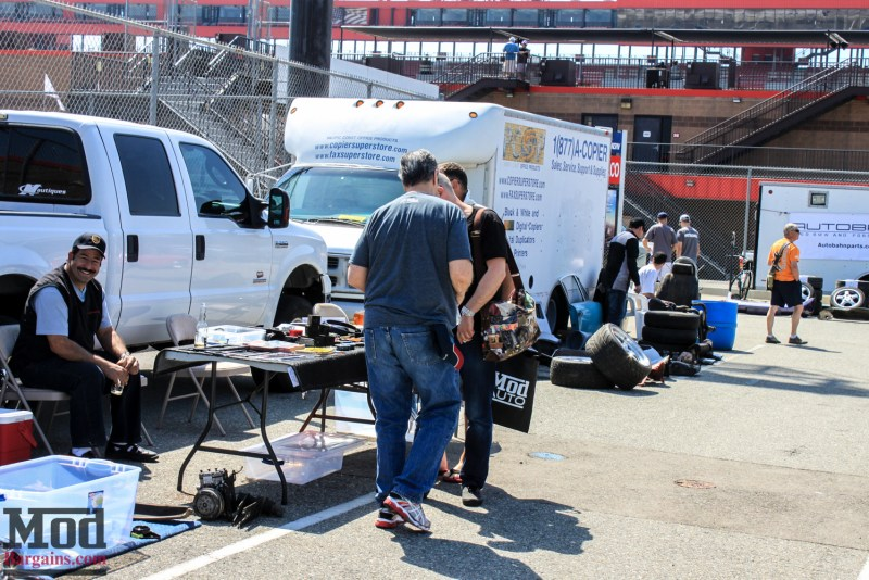 Festival_of_Speed_Parking_Lot_shots_Vendors-6