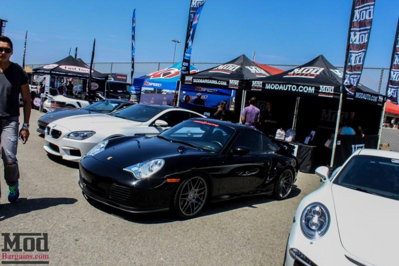 Festival_of_Speed_Porsche_2015_ModAuto_Booth_-21