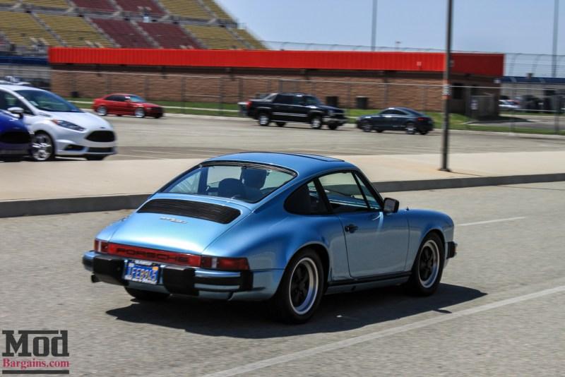 Festival_of_Speed_Porsche_Rolling_Shots_-29