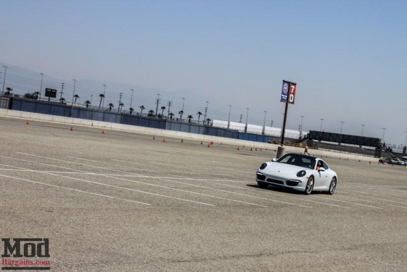 Festival_of_Speed_Porsche_Rolling_Shots_-30
