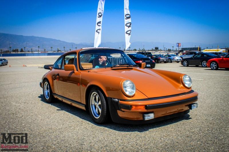 Festival_of_Speed_Porsche_Rolling_Shots_-41