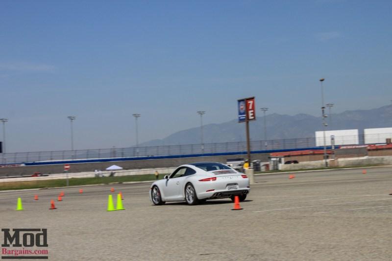 Festival_of_Speed_Porsche_Rolling_Shots_-5