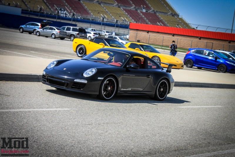Festival_of_Speed_Porsche_Rolling_Shots_-6