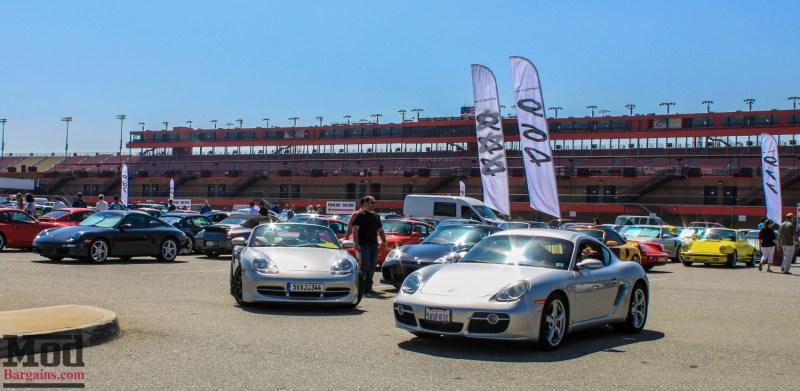 Festival_of_Speed_Porsche_Rolling_Shots_-8