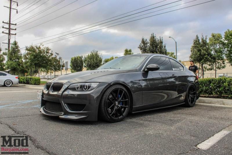 ModAuto_BMW_E9X_May_prebimmerfest_meet-6