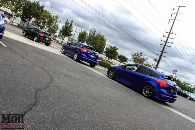 ModAuto_Fiesta_ST_Focus_ST_Mustang_Ford_Meet_April2015_-104